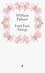 Four Last Things af William Palmer
