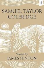 Samuel Taylor Coleridge af James Fenton, Samuel Taylor Coleridge