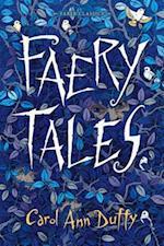 Faery Tales af Carol Ann Duffy