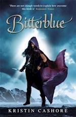 Bitterblue (The Seven Kingdoms)