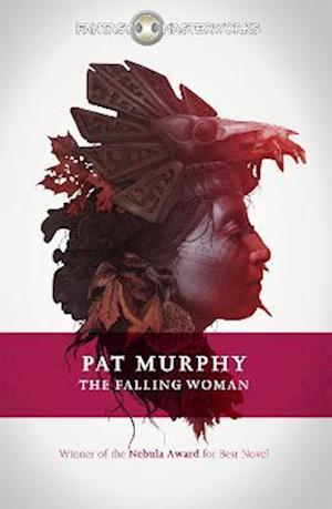 The Falling Woman af Pat Murphy