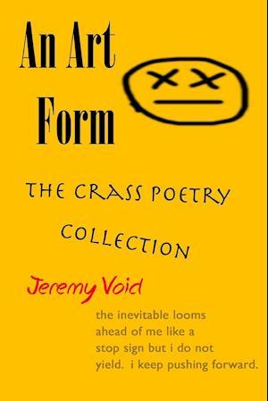 An Art Form af Jeremy Void