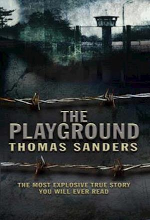 The Playground af Thomas Sanders