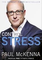 Control Stress af Paul Mckenna