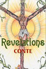 Revelations af Conte