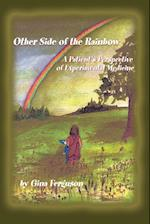 Other Side of the Rainbow af Gina Ferguson