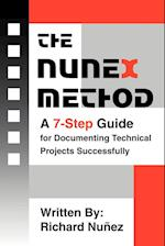 The Nunex Method