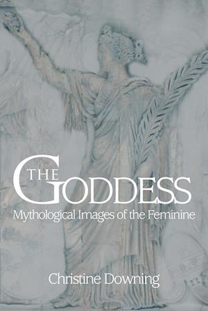 The Goddess af Christine Downing