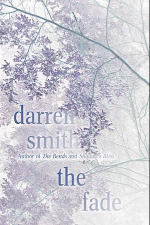 The Fade af Darren Smith