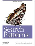 Search Patterns (Design for Disciple Making)