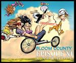 Bloom County