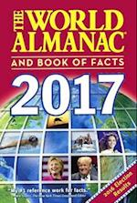 The World Almanac and Book of Facts (World Almanac and Book of Facts)
