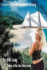 Scorpion Cay af Bill Craig