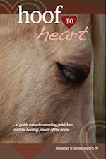Hoof to Heart af Kimberly Henry