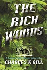 The Rich Woods af Charles Gill