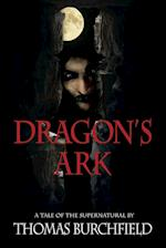 Dragon's Ark af Thomas Burchfield