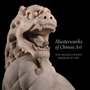Masterworks of Chinese Art af Colin Mackenzie
