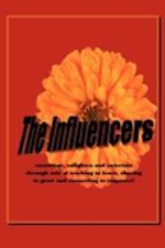 The Influencers af TR Johnson