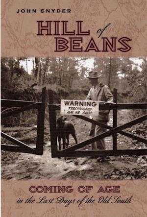 Hill of Beans af John Snyder