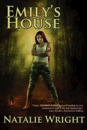 Emily's House af Natalie Wright