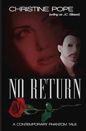 No Return af Christine Pope
