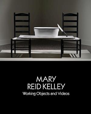 Mary Reid Kelley af Daniel Belasco, Sara J. Pasti, Corinna Ripps Schaming