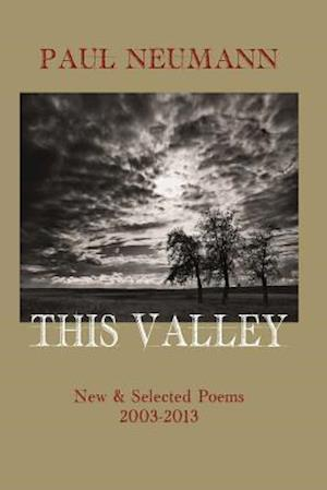 This Valley af Paul Neumann