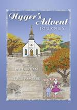 Nyger's Advent Journey af MS Pat Durham