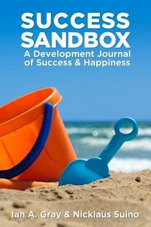 Success Sandbox af Nicklaus Suino, Ian a. Gray