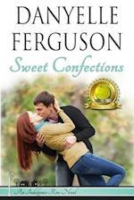Sweet Confections af Danyelle Ferguson