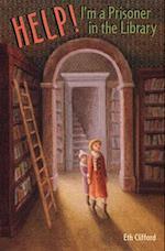 Help! I'm A Prisoner In The Library af Eth Clifford, George Hughes