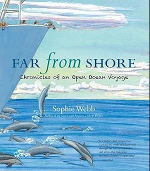 Far From Shore af Sophie Webb