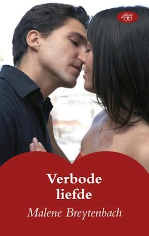 Verbode liefde af Malene Breytenbach