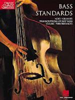 Classic Jazz Masters