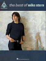 The Best of Mike Stern