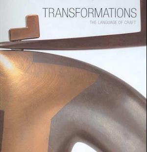 Transformations af Bell