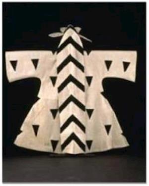 Ballets Russes af Debbie Ward, Robert Bell, Christine Dixon