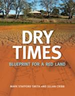 Dry Times af Julian Cribb