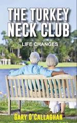 The Turkey Neck Club