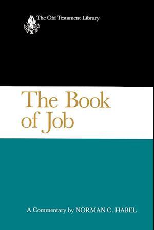 The Book of Job af Norman C. Habel