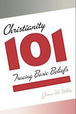 Christianity 101 af James W. White