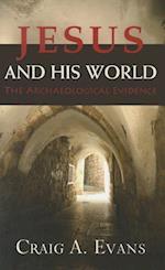 Jesus and His World af Craig A. Evans