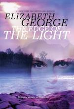 The Edge of the Light (Edge of Nowhere)