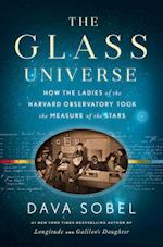 The Glass Universe af Dava Sobel