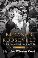Eleanor Roosevelt (nr. 3)