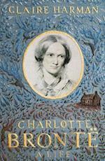 Charlotte Bronte af Claire Harman