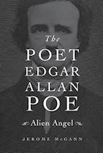 The Poet Edgar Allan Poe af Jerome McGann