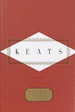 Keats af John Keats