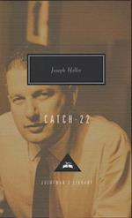 Catch-22 (Everyman's Library (Cloth))