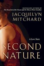 Second Nature af Jacquelyn Mitchard